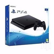 Sony PS4 Console 1TB Slim | Video Game Consoles for sale in Rivers State, Port-Harcourt
