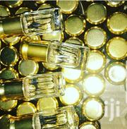 Undiluted Designer Perfume Oil | Fragrance for sale in Lagos State, Ikeja