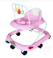 Generic Baby Walker With Music   Children's Gear & Safety for sale in Lagos State, Magodo