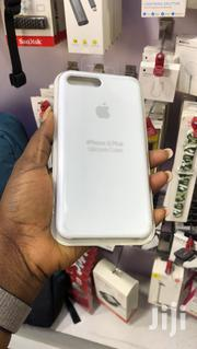 Silicon Case | Accessories for Mobile Phones & Tablets for sale in Lagos State, Lekki Phase 1