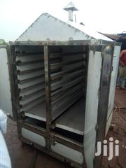 Oven For Bread,Cake And Smoking Fish | Industrial Ovens for sale in Abuja (FCT) State, Central Business District