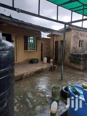 Car Wash At Akala Express, Oluyole Extension For Lease | Commercial Property For Rent for sale in Oyo State, Oluyole