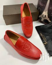 Billionaire Moccasin Crest | Shoes for sale in Lagos State, Lekki Phase 1