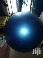 Plan Exercise Fitness Gym Ball | Sports Equipment for sale in Lagos State, Ikeja