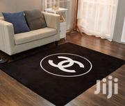 Chanel Designer Center Rugs | Home Accessories for sale in Lagos State, Lagos Island