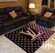 Designers Center Rugs | Home Accessories for sale in Lagos State, Lagos Island