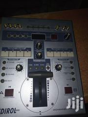 Roland 4channel V Mixer | Photo & Video Cameras for sale in Lagos State, Ojo