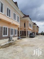 Newly Built 4 Bedroom   Houses & Apartments For Sale for sale in Lagos State, Ikeja