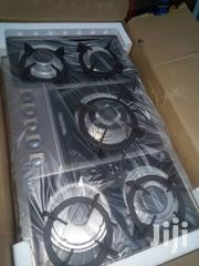 Gas Cooker Available Now | Kitchen Appliances for sale in Lagos State, Ojo