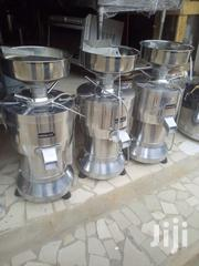 New Industrial Grinder | Restaurant & Catering Equipment for sale in Lagos State, Ojo