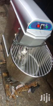 25kg Spiral Mixer HENRICH | Restaurant & Catering Equipment for sale in Lagos State, Ojo