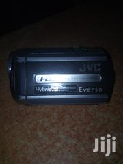 Jvc Digital With 30 Gb | Photo & Video Cameras for sale in Lagos State, Badagry