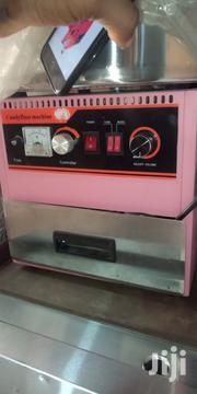Candy Flox And Toaster | Kitchen Appliances for sale in Lagos State, Ojo