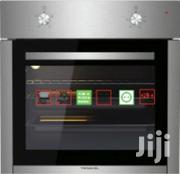 Inbuilt Oven With Grill Turkey Brand | Kitchen Appliances for sale in Lagos State, Lekki Phase 1