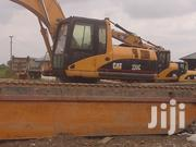 Caterpillar Swamp Buggy For Lease | Building & Trades Services for sale in Rivers State, Port-Harcourt