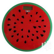 Water Melon Bathroom Scale   Home Appliances for sale in Lagos State, Orile