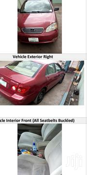 Cars To Hire For Your Occasion Outing Or Traveling | Chauffeur & Airport transfer Services for sale in Lagos State, Ikeja