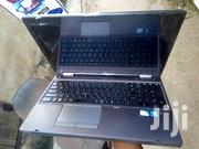 New Laptop HP ProBook 655 6GB Intel Core M HDD 500GB   Laptops & Computers for sale in Oyo State, Akinyele