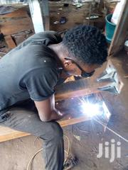 Welder | Engineering & Architecture CVs for sale in Lagos State, Apapa