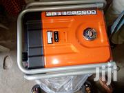 Original Kemage Generator | Electrical Equipments for sale in Lagos State, Ikotun/Igando