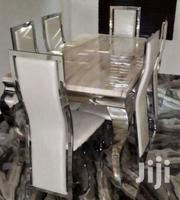 New Dining Table | Furniture for sale in Lagos State, Ikotun/Igando