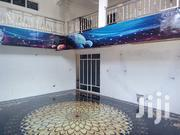 3D Epoxy Flooring | Building Materials for sale in Edo State, Benin City