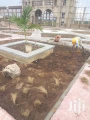 City Park and Gardens, Asejire Ibadan | Land & Plots For Sale for sale in Oyo State, Egbeda