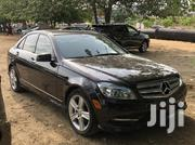 Mercedes-Benz C300 2011 | Cars for sale in Abuja (FCT) State, Gwarinpa