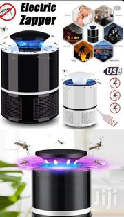 Photocatalytic Mosquito Killer (Small Size)   Home Accessories for sale in Lagos State, Lagos Island