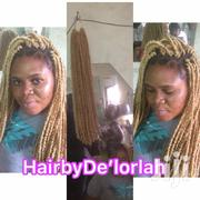 Essence Faux Locs | Hair Beauty for sale in Lagos State, Ikeja