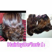 Super Double Drawn Wig | Hair Beauty for sale in Lagos State, Ikeja