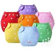 Washable Diaper | Baby & Child Care for sale in Lagos State, Lagos Island