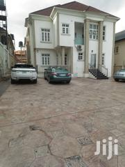 4 Unit Of 3 Bedrooms Flat In Magodo Isheri GRA For Sale | Houses & Apartments For Sale for sale in Lagos State, Magodo