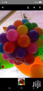 Children Playing Toy Balls By 30pcs | Toys for sale in Lagos State, Ikeja