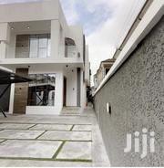 Newly Built 5 Bedroom Duplex In Chevi View Estate For Sell | Houses & Apartments For Sale for sale in Lagos State, Lekki Phase 1