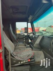 Iveco Eurotech 2002 | Trucks & Trailers for sale in Lagos State, Apapa