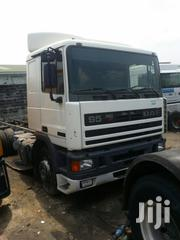 First Grade DAF 95 2003   Trucks & Trailers for sale in Lagos State, Epe