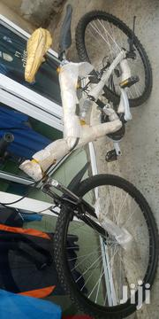 Adult Size 26 Riding Bicycles With Gear Selector | Sports Equipment for sale in Lagos State, Ikeja