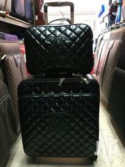 Chanel Luggage | Bags for sale in Lagos State