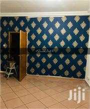 Fracan Wallpaper Abuja | Home Accessories for sale in Abuja (FCT) State, Galadimawa