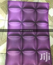 Fracan Wallpaper Abuja | Home Accessories for sale in Abuja (FCT) State, Guzape District