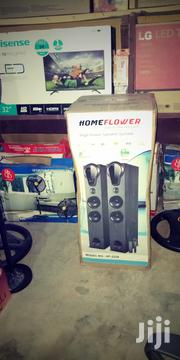 Home Flower Hf2228 | Audio & Music Equipment for sale in Ekiti State, Ado Ekiti