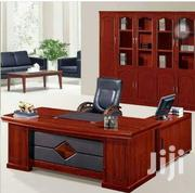 Good Quality 1.6 Office Executive Table | Furniture for sale in Lagos State, Ojo