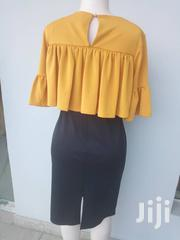 Turkey Cute Dress | Clothing for sale in Lagos State, Ajah