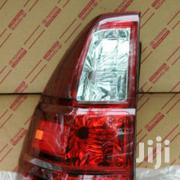 Rear Light Gx470 Lexus | Vehicle Parts & Accessories for sale in Lagos State, Mushin