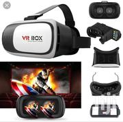 3D VR Box | Accessories for Mobile Phones & Tablets for sale in Lagos State, Lagos Island