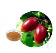 VOC85 Miracle Synsepalum Dulcificum Powder | Feeds, Supplements & Seeds for sale in Lagos State, Lagos Mainland