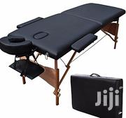 Foley Foldable Massage Bed   Sports Equipment for sale in Abuja (FCT) State, Gwarinpa