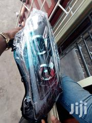 Corolla 2011 Model, Yahoo Dark Face, (The Set) | Vehicle Parts & Accessories for sale in Lagos State, Mushin