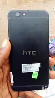 HTC One A9s 32 GB Black | Mobile Phones for sale in Ogun State, Ado-Odo/Ota
